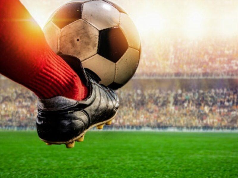Darmowe typy bukmacherskie zakładów na piłkę nożną — dzisiejsze najlepsze prognozy