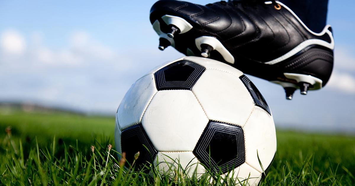 Strategie zakładów sportowych