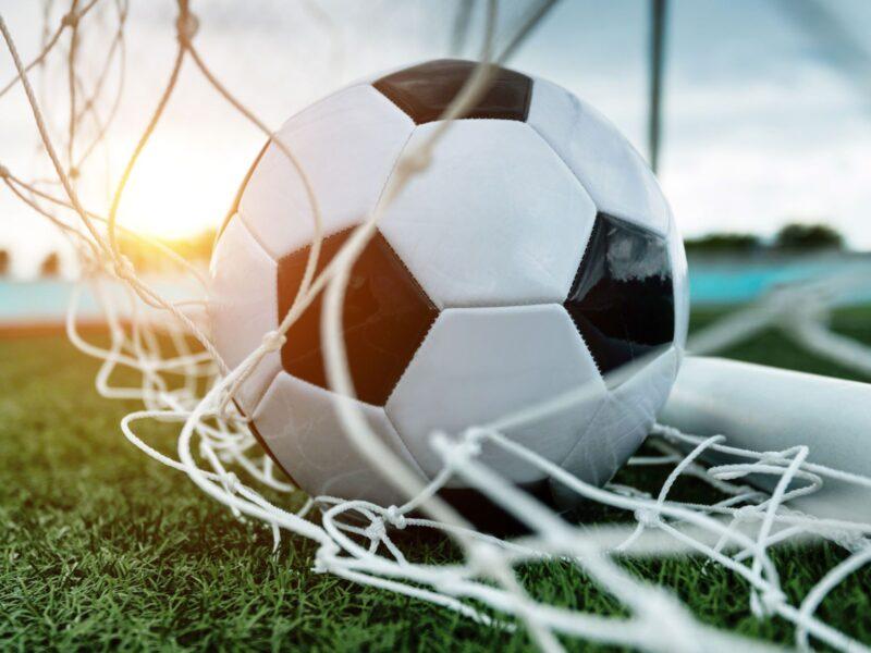 Prognozy matematyczne dla sportu: jak zarabiać na liczbach