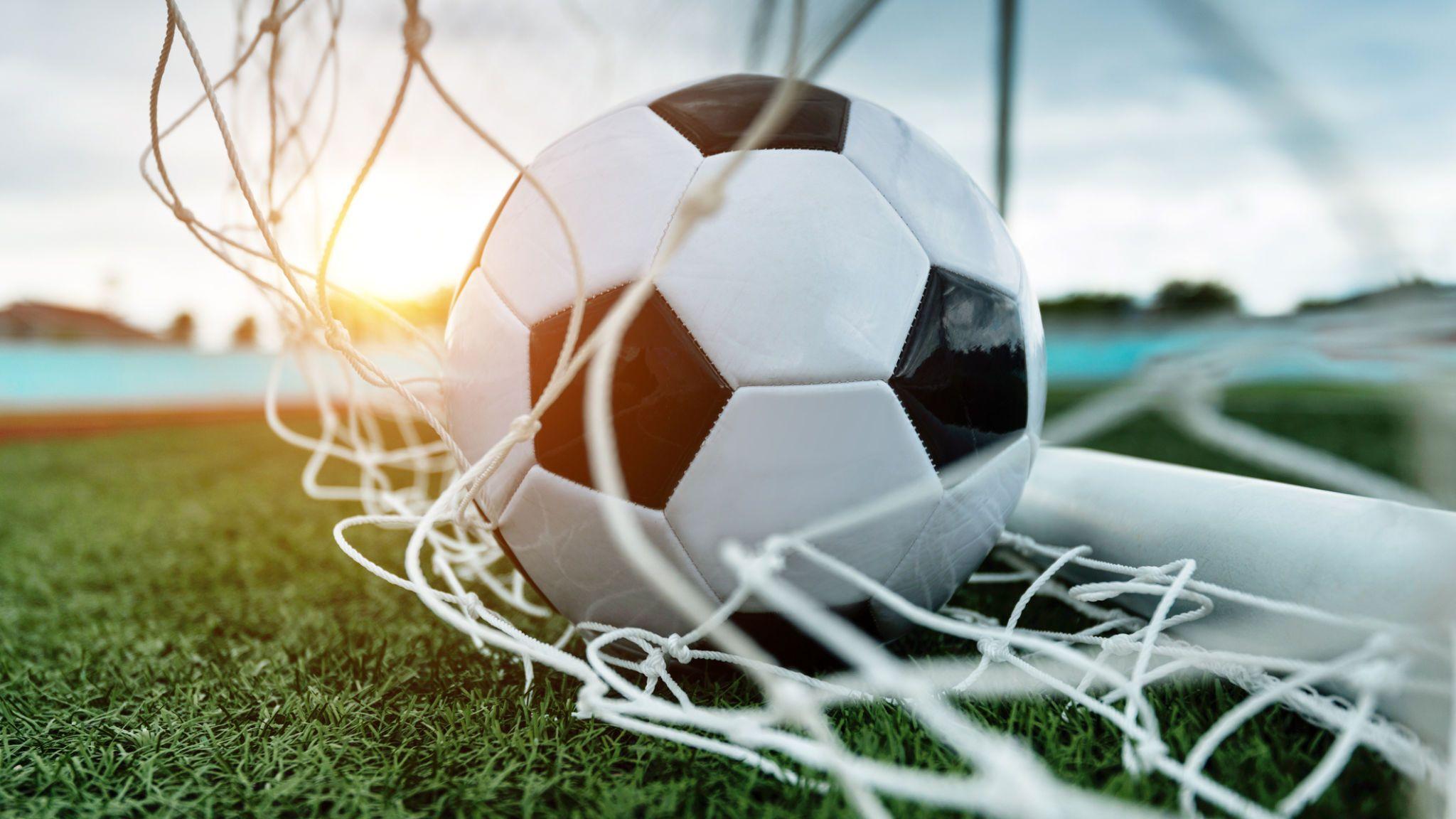 Prognozy piłkarskie