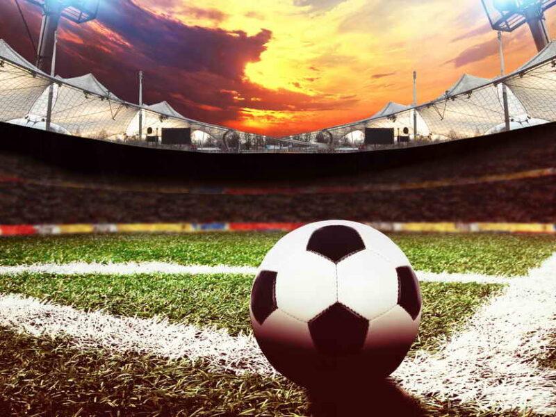 Prognozowanie piłki nożnej. Jak przeprowadzić właściwą analizę