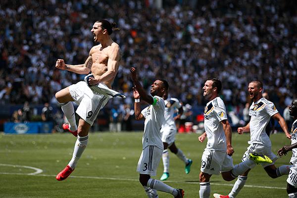 Największe wygrane w zakładach piłkarskich